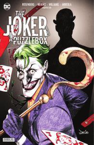 The Joker Presents - A Puzzlebox 010 (2021) (digital) (Son of Ultron-Empire