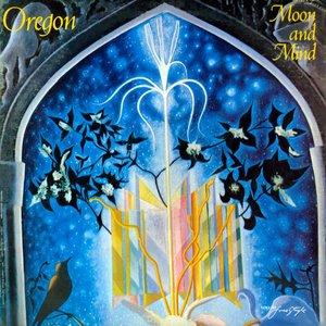 Oregon - Moon And Mind (1979) Vanguard/VSD 79419 - US 1st Pressing - LP/FLAC In 24bit/96kHz