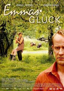 Emma's Bliss (2006) Emmas Glück
