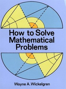 How to Solve Mathematical Problems (repost)