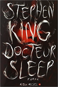 Docteur Sleep - Stephen King