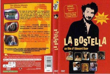 La Bostella (2000) Repost