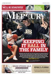 Illawarra Mercury - August 24, 2019