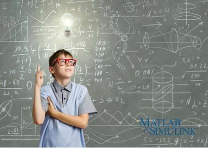 MathWorks MATLAB R2019a Update 5 MacOsx