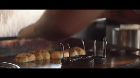 Breakfast, Lunch & Dinner S01