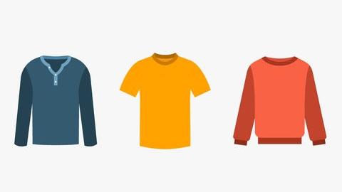 7 Days To Winning T-shirt Designs! (2019)
