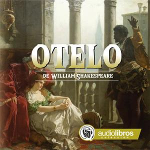 «Otelo» by Shakespeare William