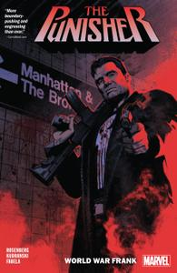 The Punisher v01-World War Frank 2019 Digital Zone