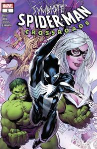 Symbiote Spider-Man - Crossroads 001 (2021) (Digital) (Zone-Empire