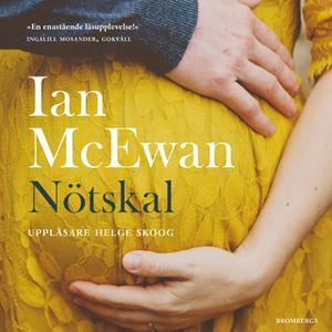 «Nötskal» by Ian McEwan