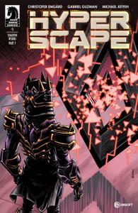 Hyper Scape 003 - Shadow Rising Part 1 (2020) (digital) (Son of Ultron-Empire