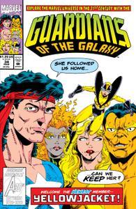 Guardians of the Galaxy 034 (1993) (digital) (Minutemen-Slayer