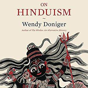 On Hinduism [Audiobook]