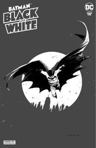 Batman Black & White 005 (2021) (Digital) (Zone-Empire
