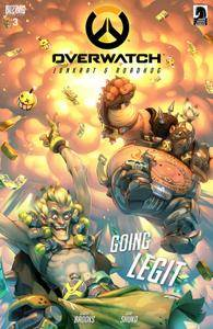 Overwatch 003 - Junkrat & Roadhog Going Legit (2016) (digital) (Son of Ultron-Empire