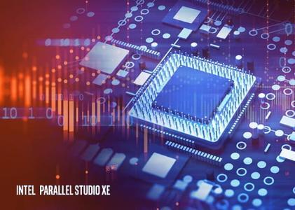 Intel Parallel Studio XE 2020 RC