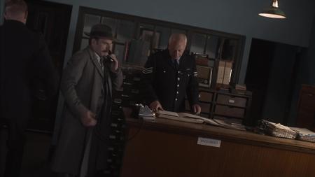 Father Brown S07E05