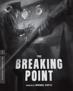 The Breaking Point (1950) [The Criterion Collection]