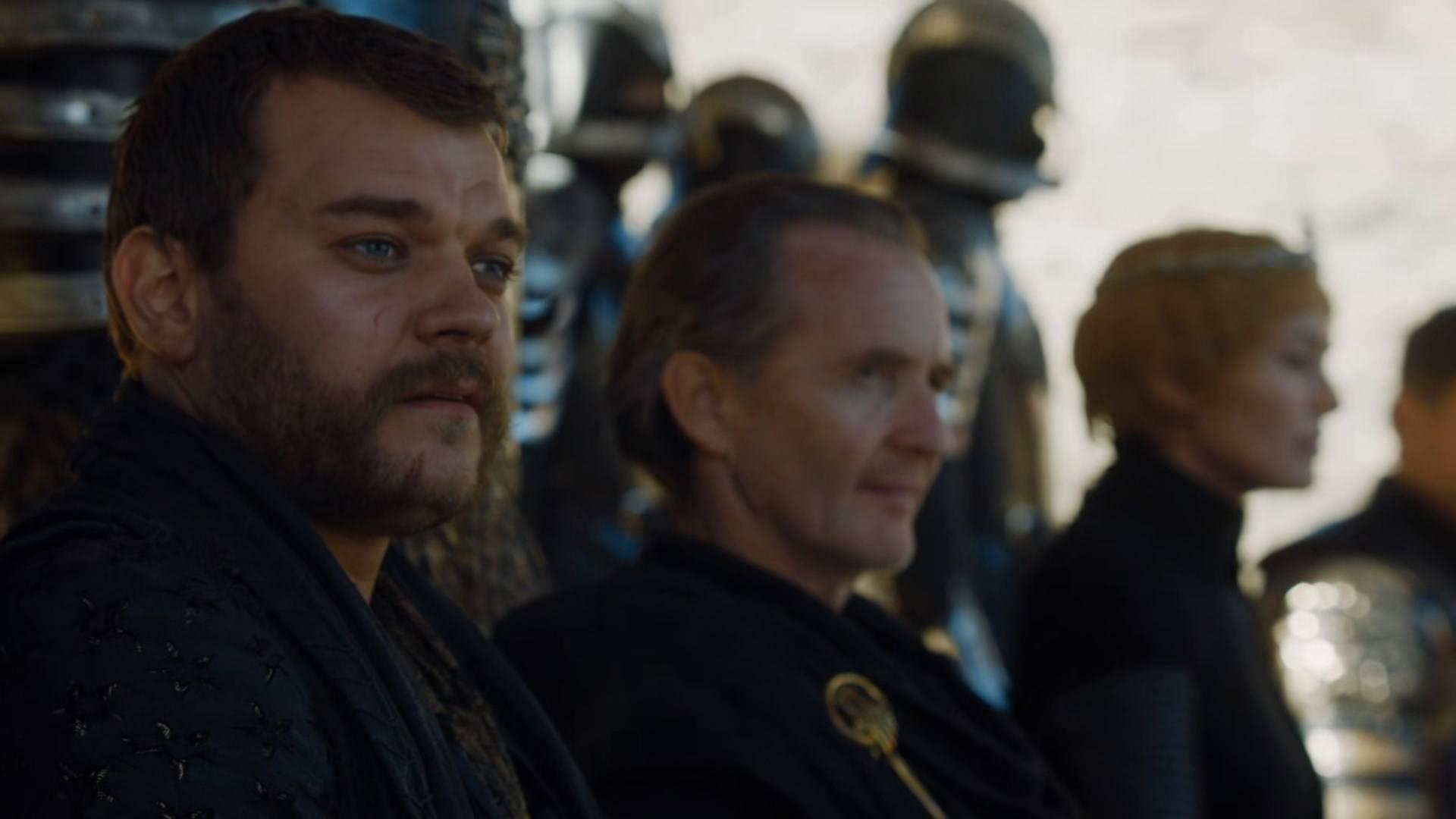 Game.of.Thrones.S07E07.720p.HDTV.X264-UAV English Subtitle