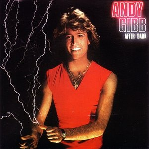 Andy Gibb - After Dark (1980)