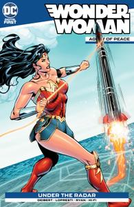 Wonder Woman-Agent of Peace 014 2020 digital Son of Ultron