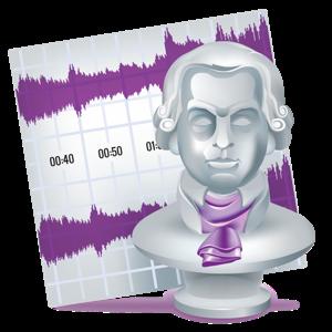 Amadeus Pro 2.6 (2152)
