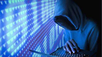 Ethical Hacking Course: Introducing Kali linux Hacking Tools