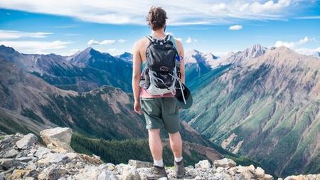 Freelancer to Entrepreneur Transition : The Ultimate Guide