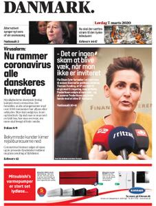 JydskeVestkysten Varde – 07. marts 2020