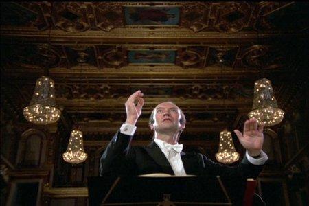 Nikolaus Harnoncourt, Wiener Philharmoniker - Mozart