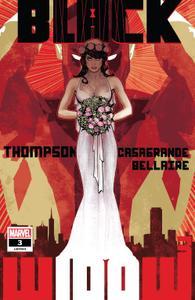 Black Widow 003 (2020) (Digital) (Zone-Empire