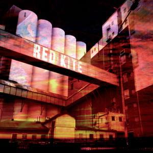 Red Kite - Red Kite (2019)