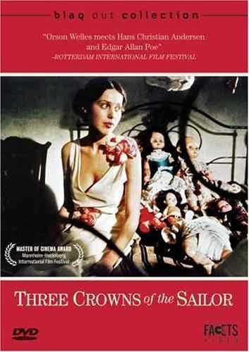 Les trois couronnes du matelot / Three Crowns of the Sailor (1983)