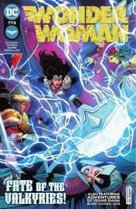 Wonder Woman 773 (2021) (digital) (Son of Ultron-Empire