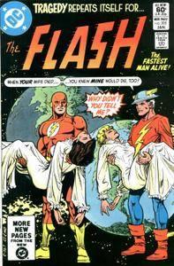Flash 1982-01 305