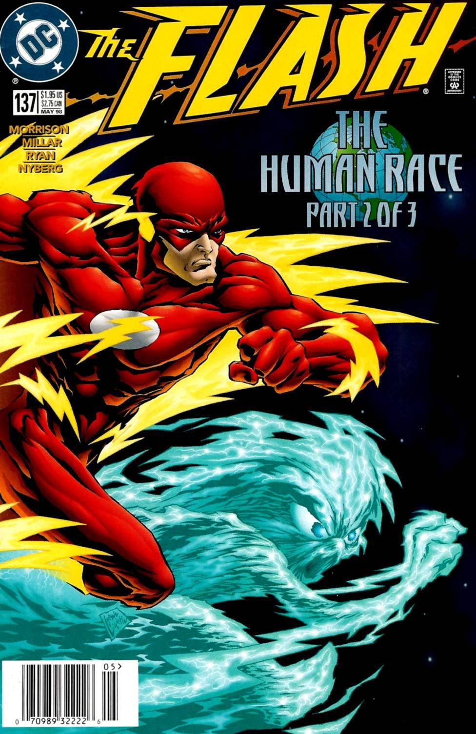 Flash 1998-05 137