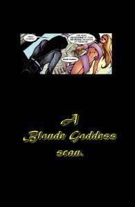 Boris Karloff Tales of Mystery 063 1975