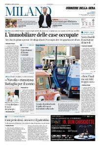 Corriere della Sera Milano – 24 gennaio 2020