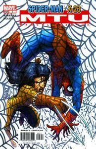 Marvel Team-Up v3 05