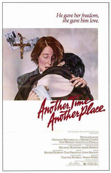 Another Time, Another Place (1983)