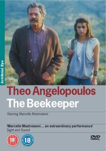 The Beekeeper (1986) O Melissokomos