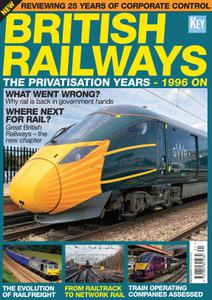 Railways Collection – 21 October 2021