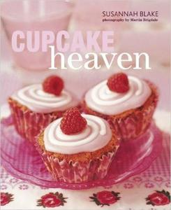 Cupcake Heaven (Repost)