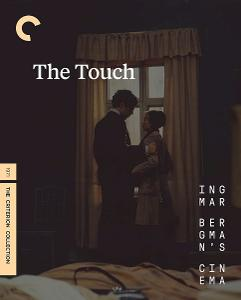 The Touch (1971) [The Criterion Collection]