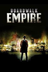 Boardwalk Empire S02E09
