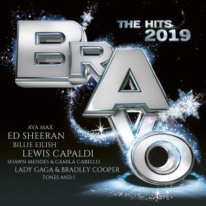 VA - Bravo the Hits 2019 (2019)
