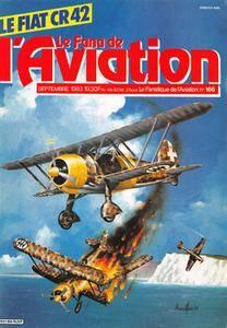 Le Fana de L'Aviation Septembre 1983