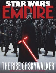 Empire UK - January 2020