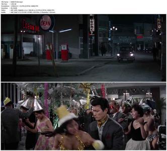 Detective Bureau 2-3: Go to Hell Bastards! (1963)