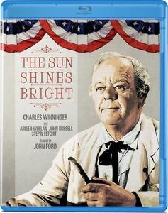 The Sun Shines Bright (1953)